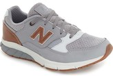New Balance '530' Sneaker (Men)