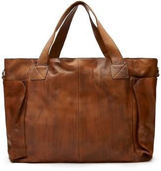 Mary And Marie Pty Ltd Splendor Weekender Bag