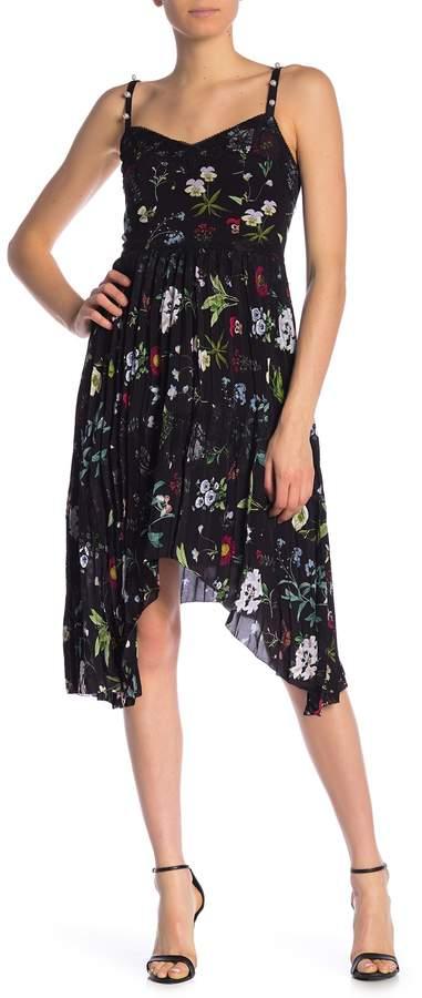 e43bd862dd8 Joie Pleated Skirt Dresses - ShopStyle