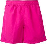 Polo Ralph Lauren swim shorts - men - Nylon/Polyester - M