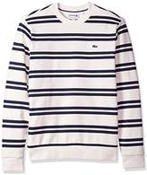 Billabong Junior's Line Games Sweater
