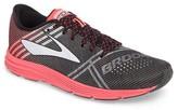 Brooks Women's 'Hyperion' Running Shoe