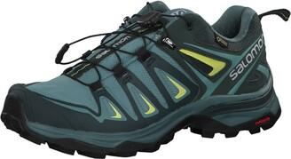 Salomon Women's X Ultra 3 GTX W Trail Running Shoe