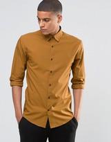 Selected Slim Smart Shirt