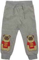 Mini Rodini Circus Pug Sweatpants