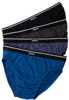 Bonds Hipster Brief Pack of Four