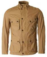 Barbour International Lightweight Smokey Jacket