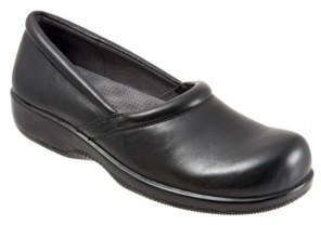 SoftWalk Adora Slip-on Women's Shoes