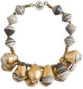 31 Bits Bundle Bazaar Bracelet