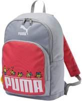 Puma Minions Backpack