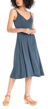 Synergy Organic Clothing Jane Dress