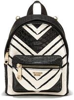 Victoria's Secret Victorias Secret Wicked Mini City Backpack