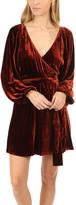 A.L.C. Carlo Dress