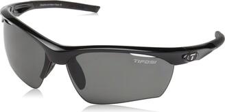 Tifosi Optics Vero Polarized Wrap Sunglasses