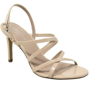 Charles by Charles David Howard Strappy Dress Sandals Women's Shoes