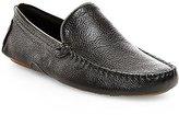 Steve Madden Men's Vicius Slip-On Loafer