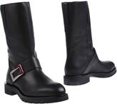 Roger Vivier Ankle boots - Item 11307887