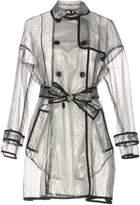 RED Valentino Overcoats - Item 41724744