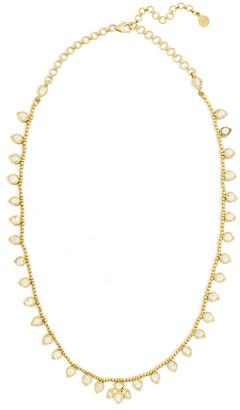 Amrapali 18-karat Diamond Necklace