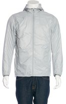 Norse Projects Hugo Light Ripstop Jacket w/ Tags