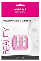 Murrays Manicure Makeup Pencil Sharpener