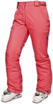 Trespass Womens/Ladies Lohan Waterproof Ski Trousers (M)