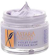 Astara Violet Flame Enzyme Mask