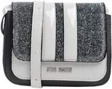 Steve Madden Handbags - Item 45332967