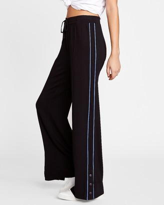 Express On The Run Track Pant