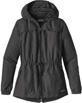 Patagonia Meriweather Hooded Jacket - Women's