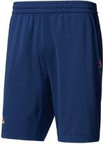 adidas Men's ClimaCool® Barricade Tennis Shorts