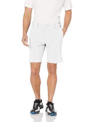 Izod Men's Golf Swingflex Short