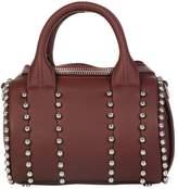 Alexander Wang Mini Rockie Ball Handbag