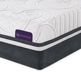 Serta iComfort® Prodigy III Low Profile Mattress Set
