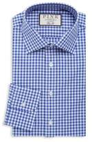 Thomas Pink Men's Shirts - ShopStyle