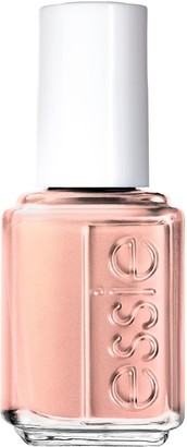 Essie Treat Love & Color Nail Care & Nail Polish