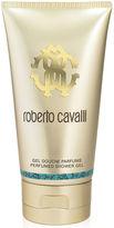 Roberto Cavalli Perfumed Shower Gel, 5 oz
