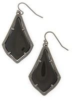 Kendra Scott Alex Drop Earrings