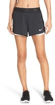 Nike Women's Flex 2-In-1 Running Shorts