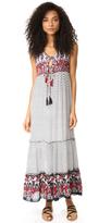 Raga Dreamweaver Maxi Dress