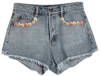 Miss Sixty Denim shorts