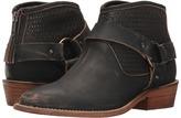 Coolway Oakville Women's Shoes