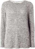 Vero Moda **Vero Moda Multi Coloured Lace Knitted Top