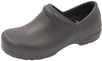 Anywear GUARDIANANGEL Health Care Professional Shoe