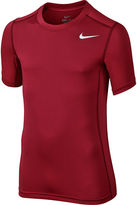 Nike Base Layer Dri-FIT Graphic Tee - Boys 8-20