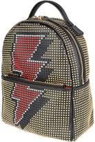 Les Petits Joueurs Backpacks & Fanny packs - Item 45370538
