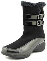 Khombu Spice Women US 7 Winter Boot