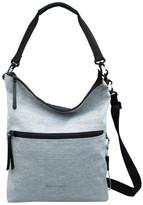 Sherpani Vale Reversible RFID Crossbody Bag