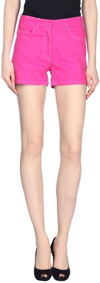 Sonia Rykiel SONIA by Denim shorts - Item 42379690OS