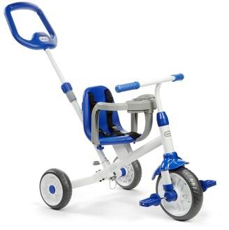 Little Tikes Ride 'n Learn(TM) 3-in-1 Trike
